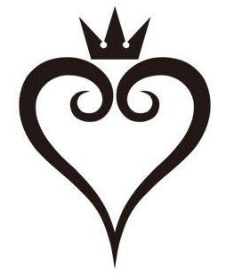 263x311 Kingdom Hearts Phone Vector Royalty Free Library
