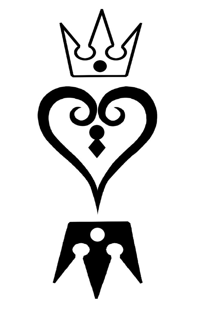713x1120 Kingdom Hearts Png Royalty Free Download