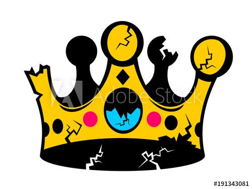 Kingdom Vector