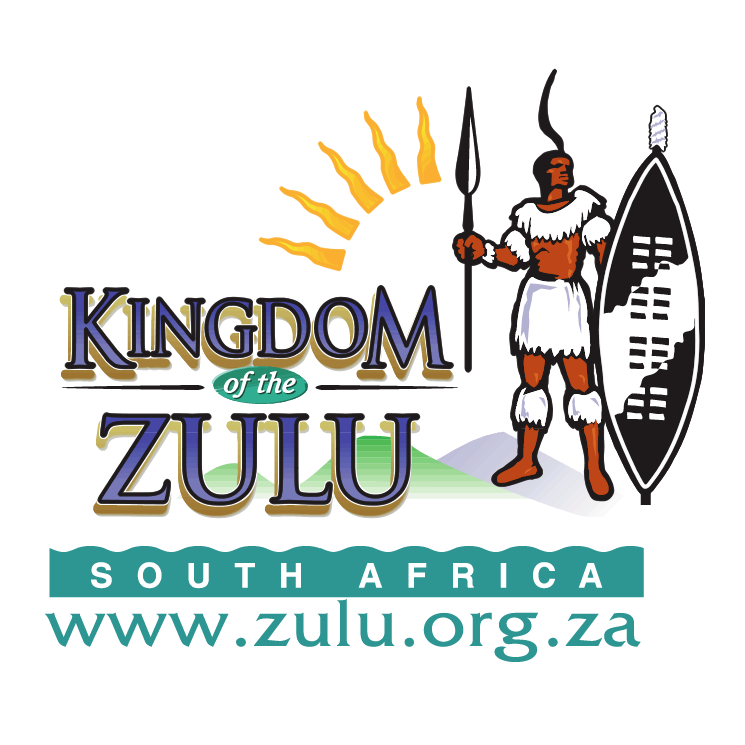 745x745 Kingdom Of The Zulu Free Vector 4vector