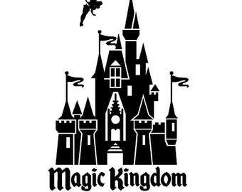 340x270 Castle Logo Vector Vector Library