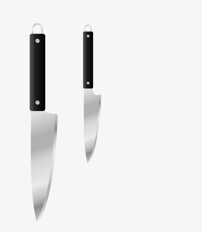 650x746 Kitchen Fruit Knife Vector, Kitchenware, Knife, Fruit Knife Png