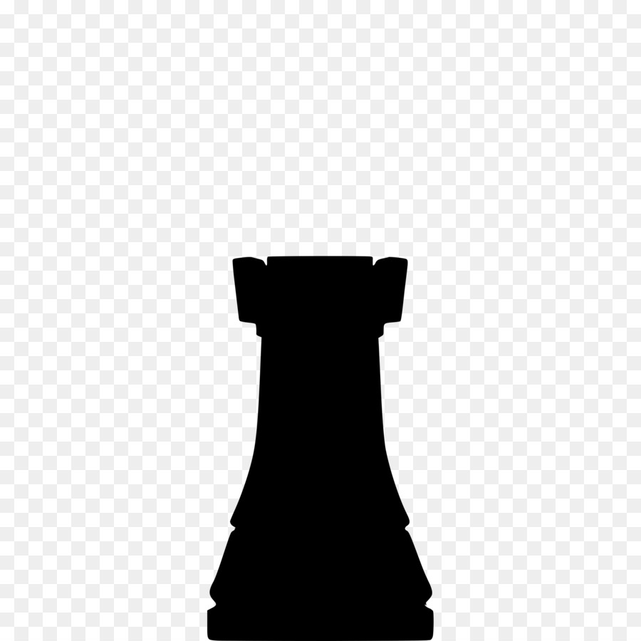 900x900 Chess Piece Rook Pawn Knight