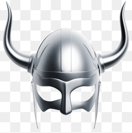 260x261 Knight Helmet Png, Vectors, Psd, And Clipart For Free Download