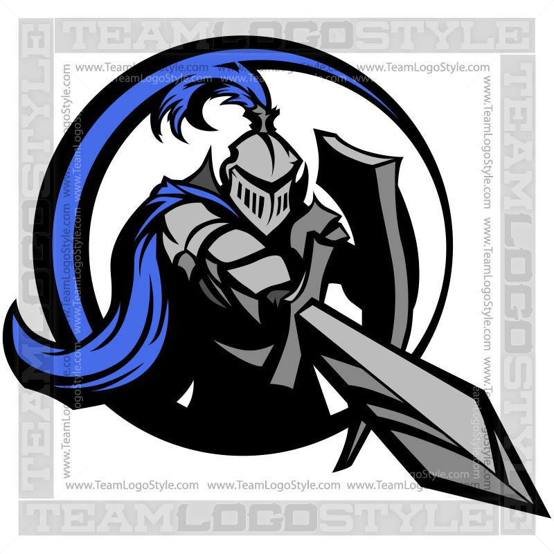 800x800 Knight Logo