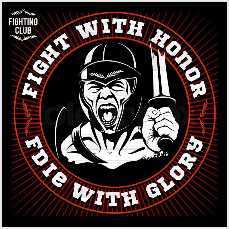800x800 Spartan Warrior Head. Knight Logo. Trojan Helmet