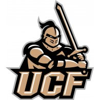 195x195 Ucf Knights Brands Of The Download Vector Logos And