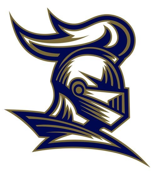 498x550 Bakersfield Knights Logo Png Transparent Bakersfield Knights Logo