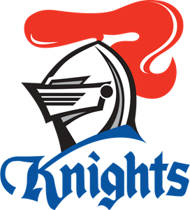 272x300 Collection Of Free Knight Vector Logo. Download On Ubisafe