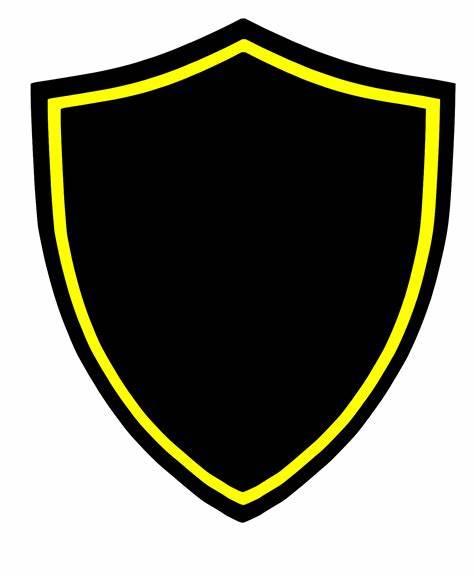 474x576 Knight Shield Vector. Knight Shield And Sword Clipart