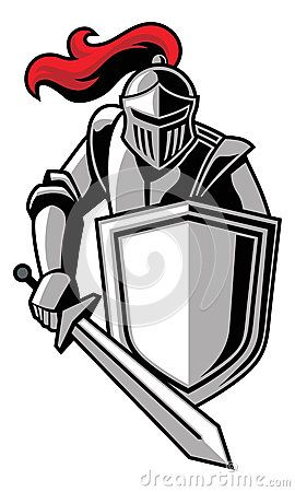 270x450 Knight Shield Clipart Amp Knight Shield Clip Art Images