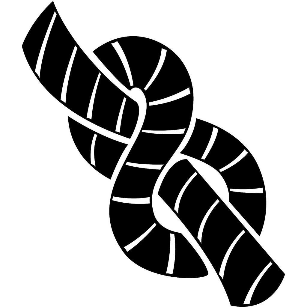 1024x1024 Knot Vector Image If You Want To Use This Image Free