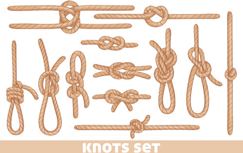 500x315 Vector Knot Free Vector Download (159 Free Vector) For Commercial