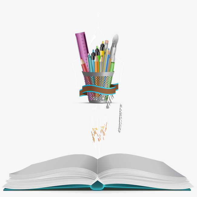 650x651 Vector Book Knowledge, Book Vector, Vector, Book Png And Vector