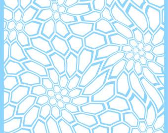 340x270 Best Kryptek Template Images Gallery Gtgt 35 Best Pattern Images On