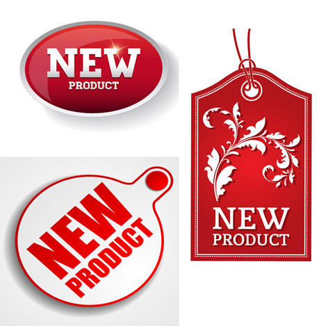 472x469 New Sale Icon Label Tag Vector Free Download Eps Files