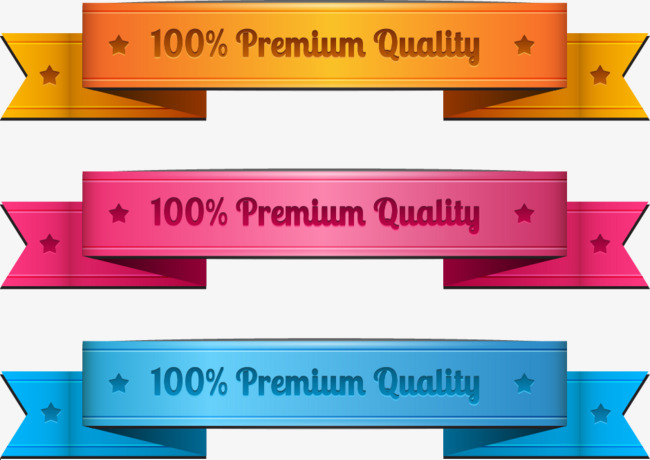 650x460 Vector Banners, Banner, Label, Vector Free Download Png And Vector