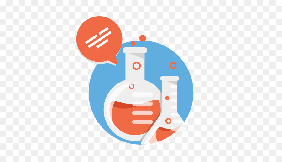 900x520 Computer Icons Medicine Pharmaceutical Drug Health Care Physician