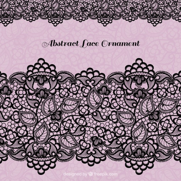 626x626 Lace Vectors, Photos And Psd Files Free Download