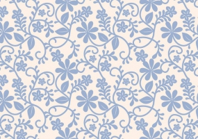 285x200 Lace Vector Pattern Free Vector Graphic Art Free Download (Found