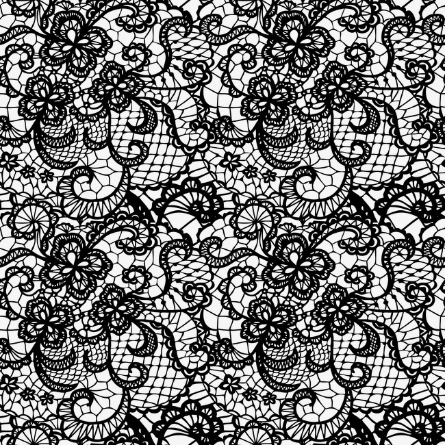 650x650 Pattern, Pattern Vector, Lace Png And Vector For Free Download