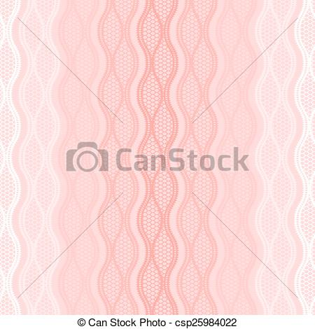 450x470 Old Lace Background, Seamless Pattern. Vector Texture. Old Lace