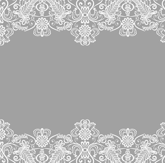 Lace Vector Free