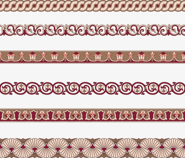 650x556 Vector Lace, Lace Vector, Lace, Vector Png And Vector For Free