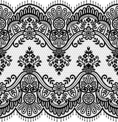 236x245 Fundo Do Paisley Paisley Lace Background