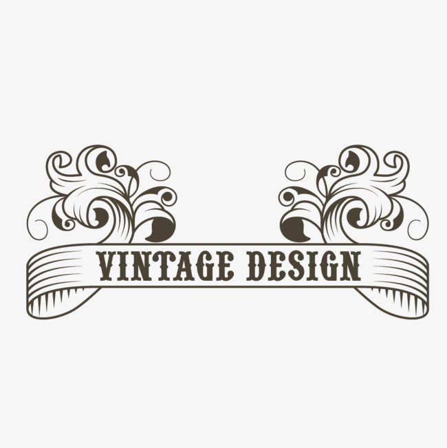 650x651 England Style Lace, Lace Vector, Retro, Illustrator Style Png And