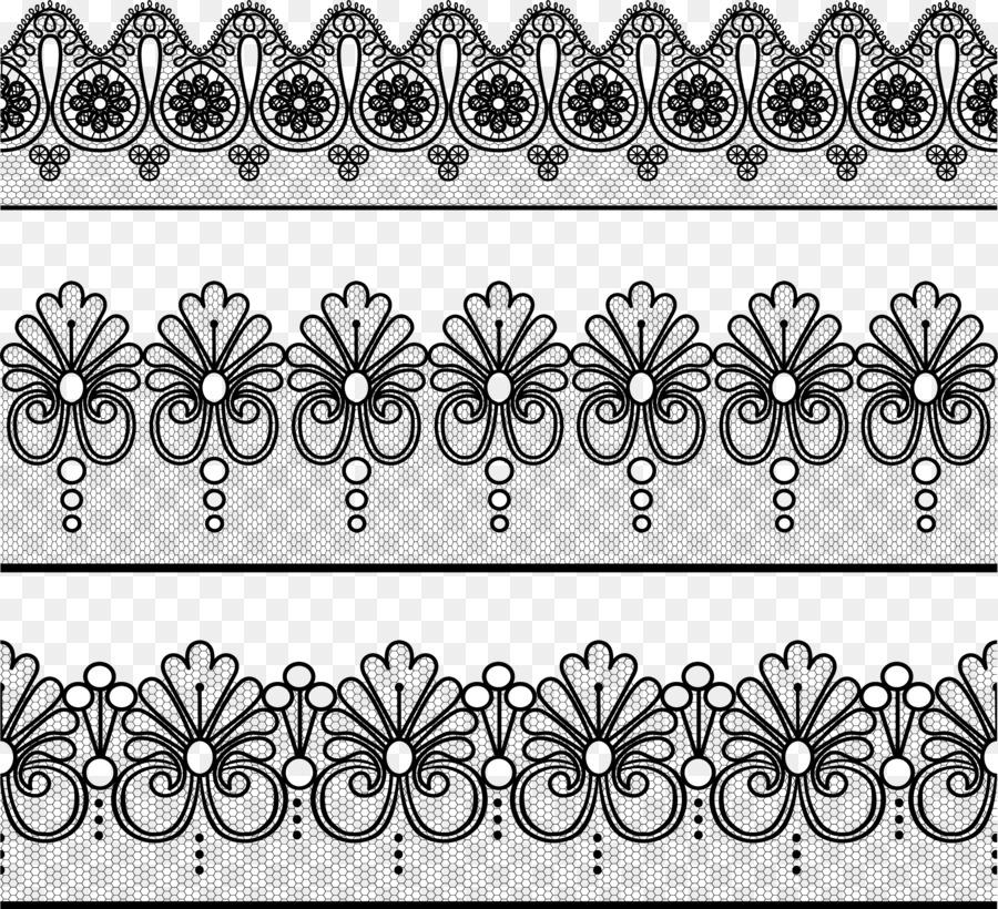 900x820 Euclidean Vector Lace