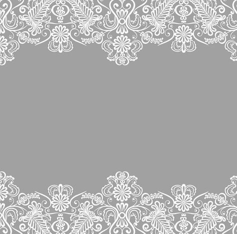 474x468 Lace Vector Free Download (11 Images)