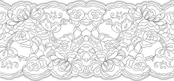 568x264 Creatif Groupe 35 Patterns Para Illustrator Gratis