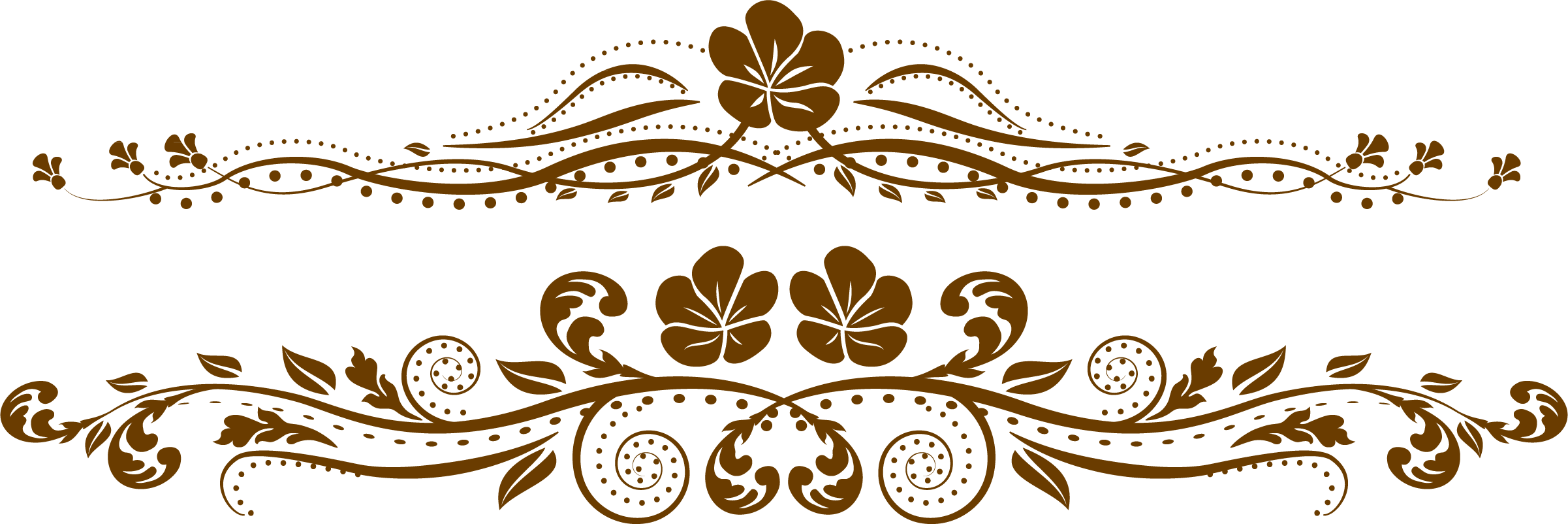 2402x802 Collection Of Free Lace Vector Illustrator. Download On Ubisafe