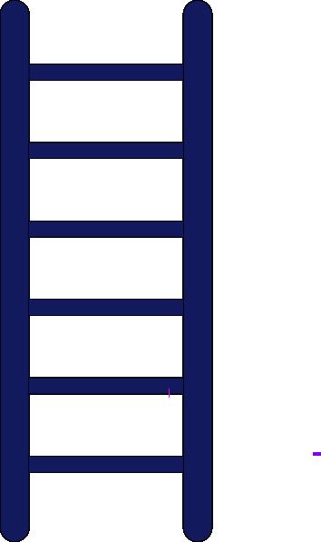 Ladder Vector