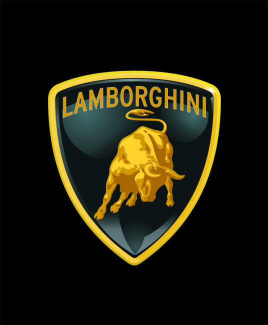 The Best Free Lamborghini Vector Images Download From 76 Free