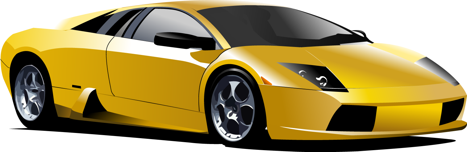 Lamborghini Vector At Getdrawings Com Free For Personal Use