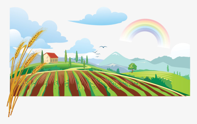 650x409 Food Land Vector, Food Vector, Food, Land Png And Vector For Free