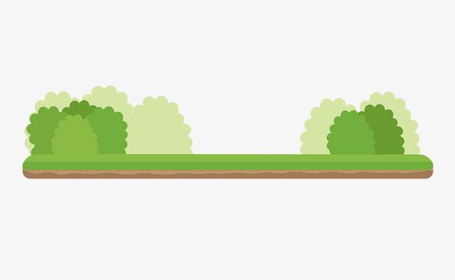 650x400 Grass And Green Land, Grass Vector, Green Vector, Vector Green Png