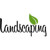 195x195 Landscaping Brands Of The Download Vector Logos And