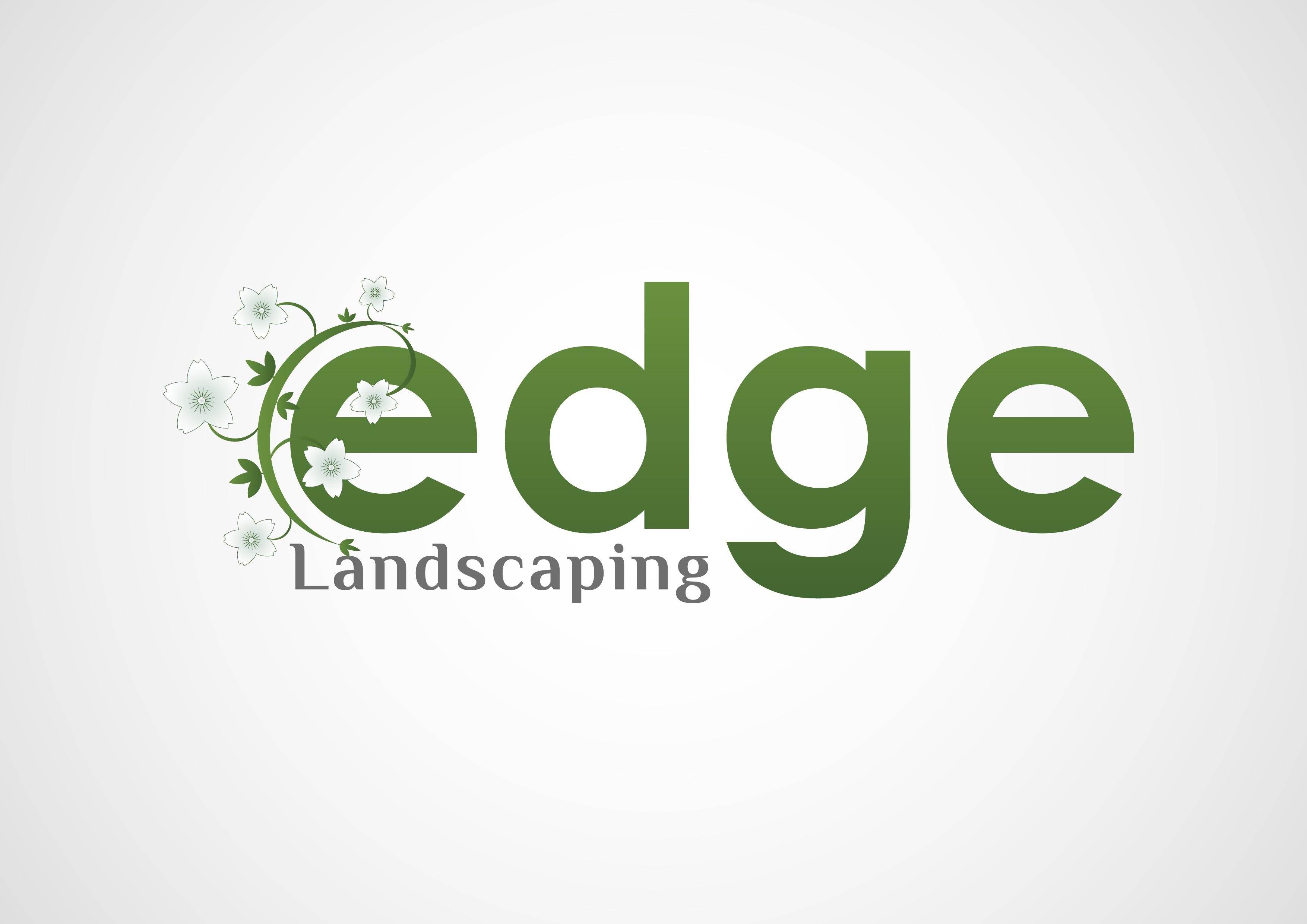 3508x2480 Landscaping Logo Ideas Wwwimgkidcom The Image Kid, Landscape