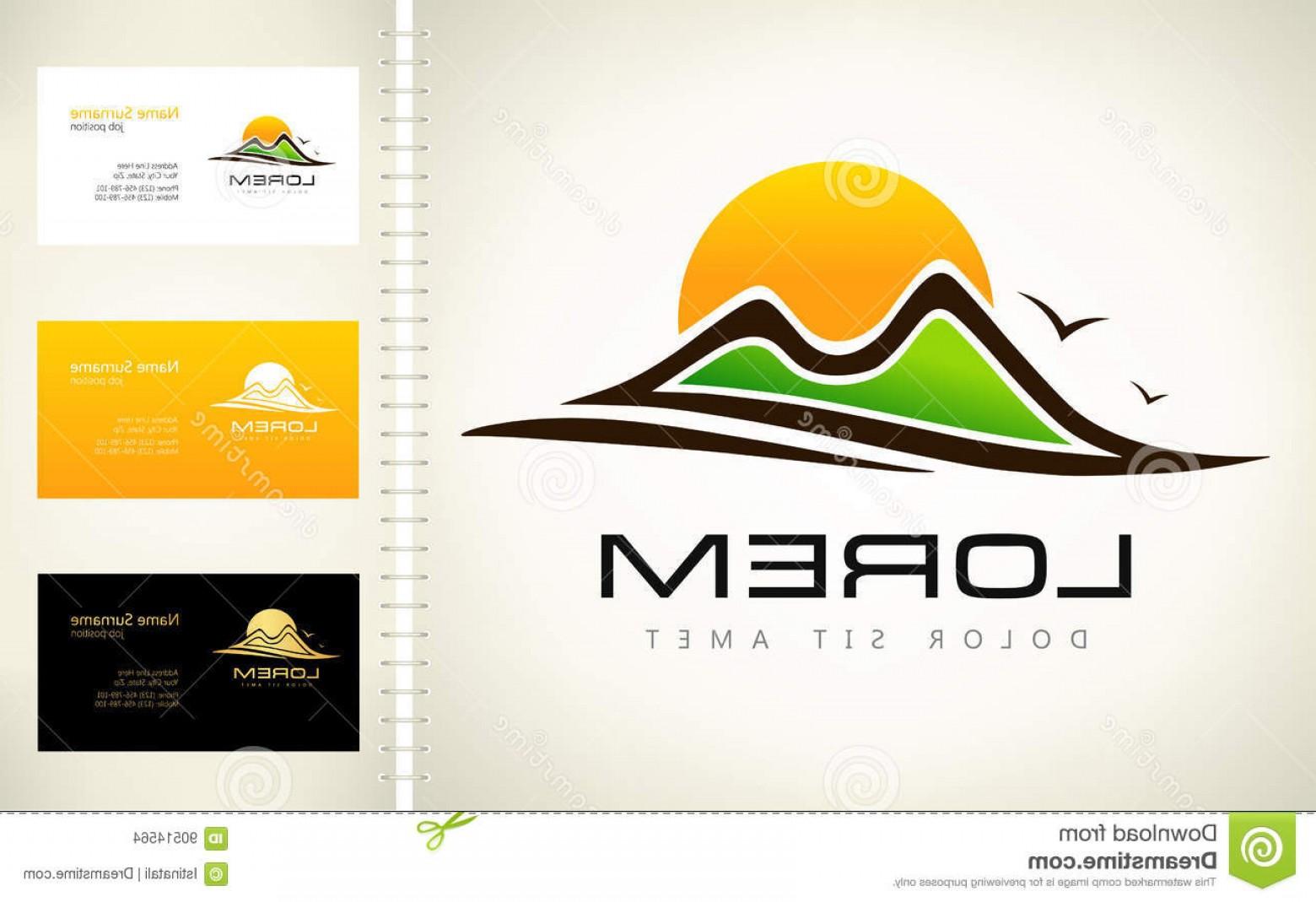 1560x1069 Landscaping Logo Vector Geekchicpro