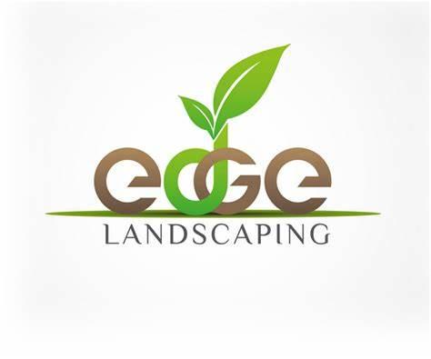 474x395 Landscaping Logo Vector. Landscaping Logos Inspiration
