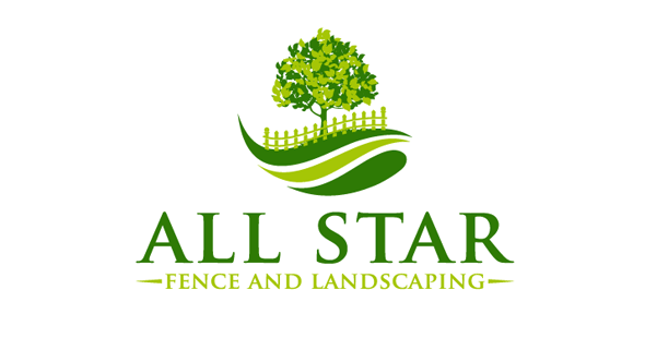 590x310 Landscaping Logos Ideas