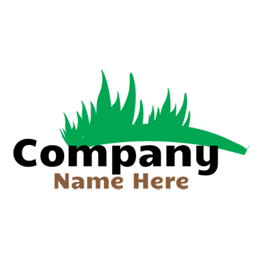 Landscaping Logo Vector At Getdrawings Com Free For Personal Use