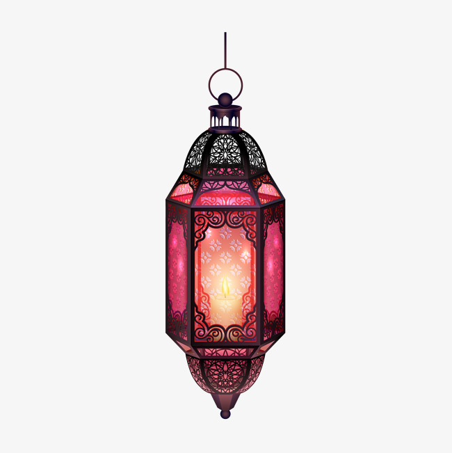 650x651 Islamic Lantern Vector, Ramadan, The Koran, Islamic Vector Png And