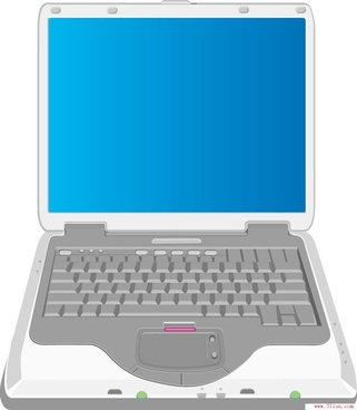 Laptop Vector Free at GetDrawings com | Free for personal
