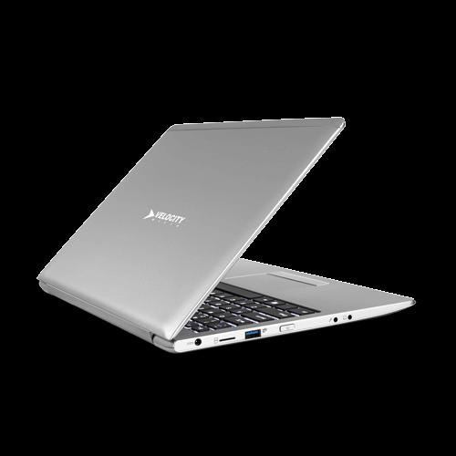 500x500 Full Hd Lightweight Laptop
