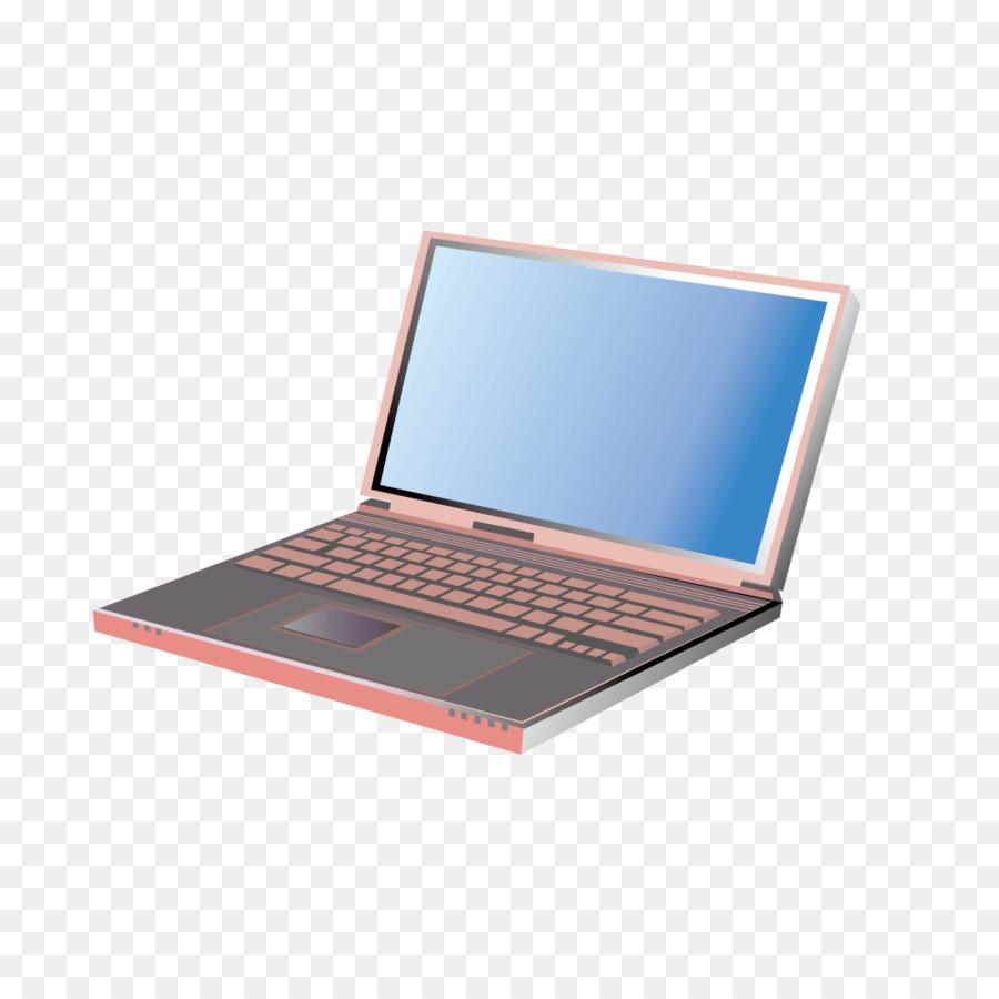900x900 Laptop Euclidean Vector Netbook