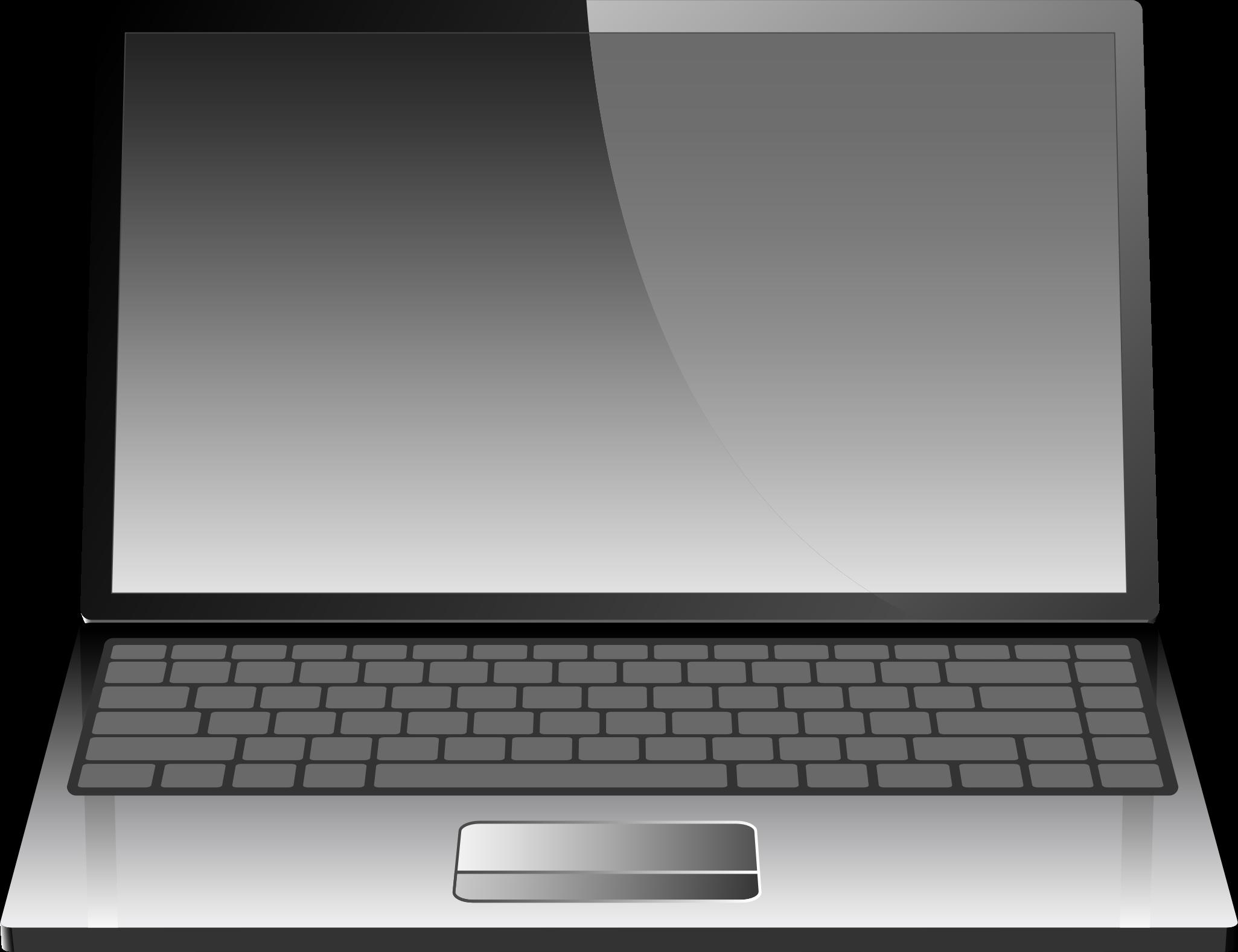 2051x1578 15 Laptop Vector Png For Free Download On Mbtskoudsalg